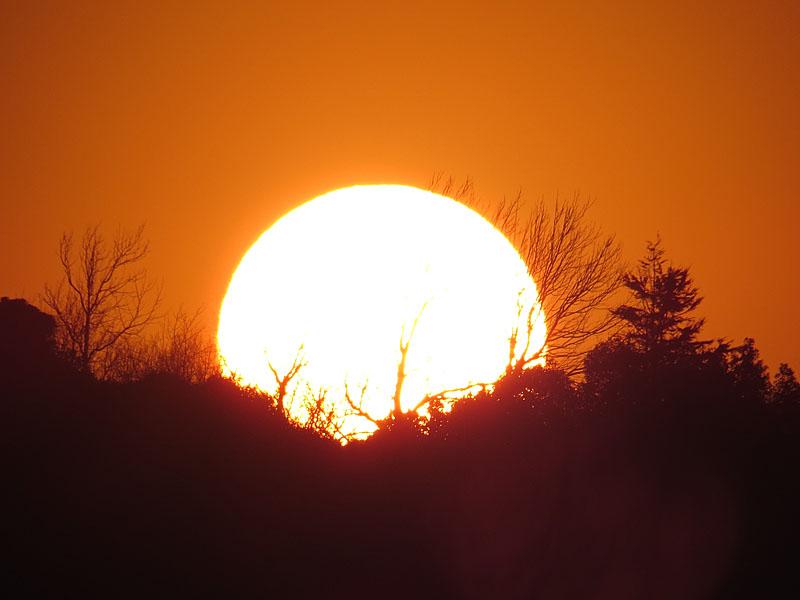 140316夕陽4