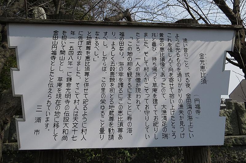 140三浦圓福寺4