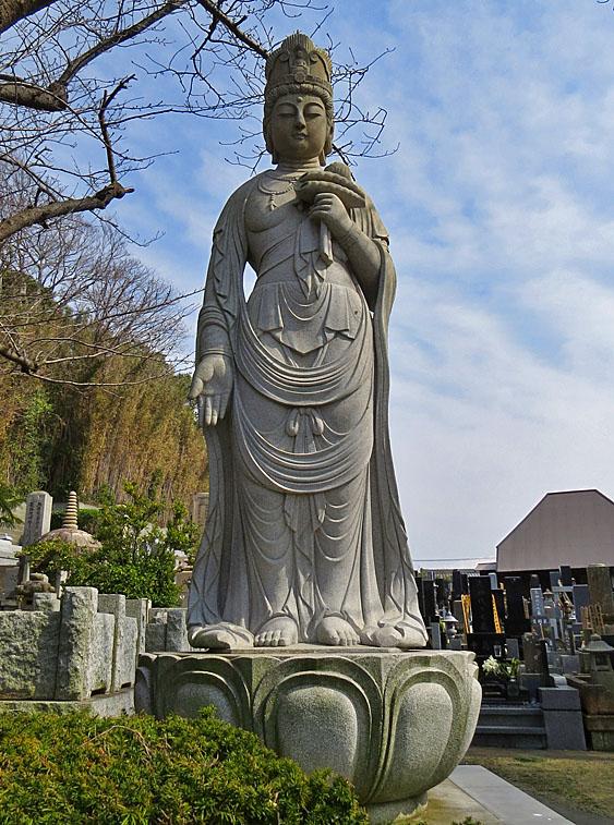 140三浦圓福寺5