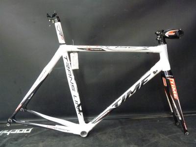 400x300-cycleparadise_18095_0_1_13974007398247.jpeg
