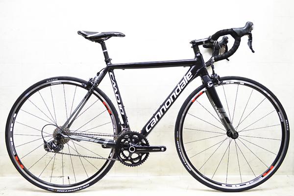 cyclehunter2010-img600x400-1387953105jmjvpk20981.jpg