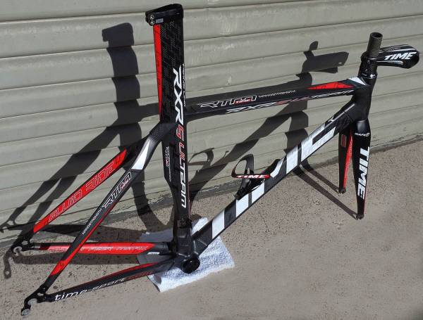 tricycle_squat-img600x455-139527523742vkpp13049.jpg
