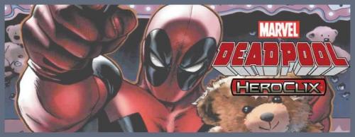 Deadpool-Clix-Banner.jpg