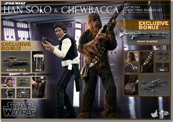 hansolo_chewbacca-1_thumb