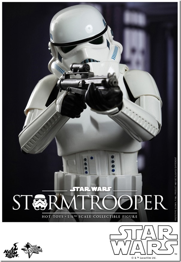 stormtrooper-6