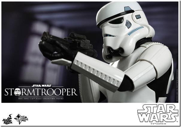 stormtrooper-8
