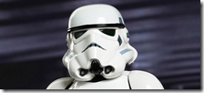 stormtrooper-side