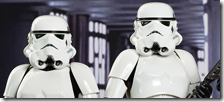 stormtroopers-side