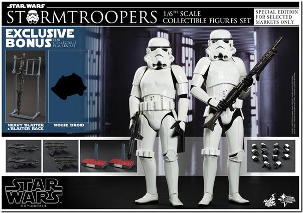 stormtroopers_bonus-1