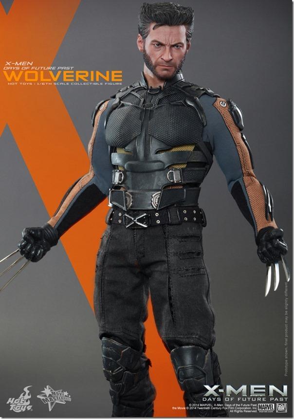wolverine-9