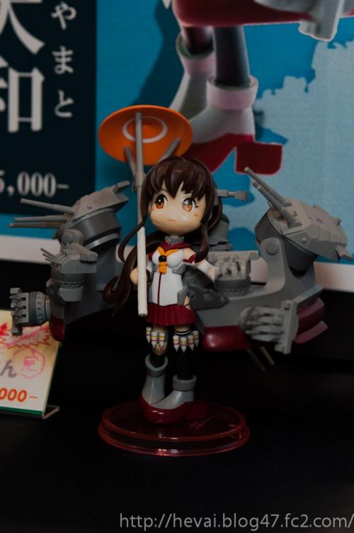 WF2014W_艦これ-3