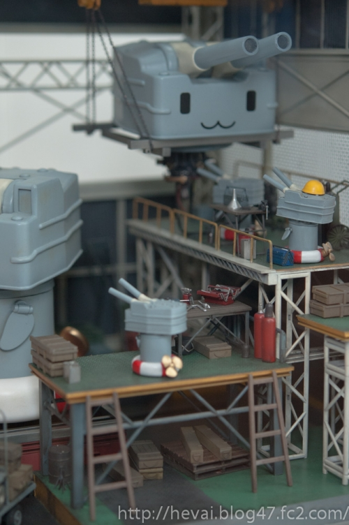 WF2014W_艦これ-5