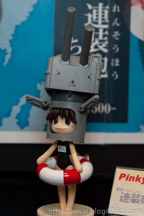 WF2014W_艦これ-11