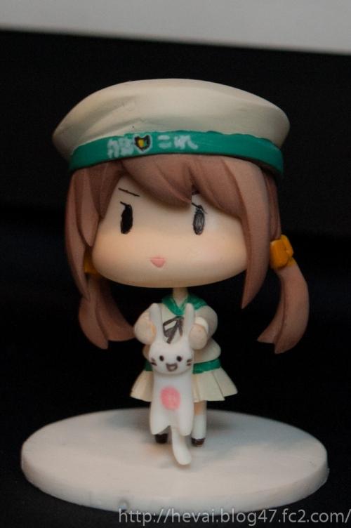 WF2014W_艦これ-14