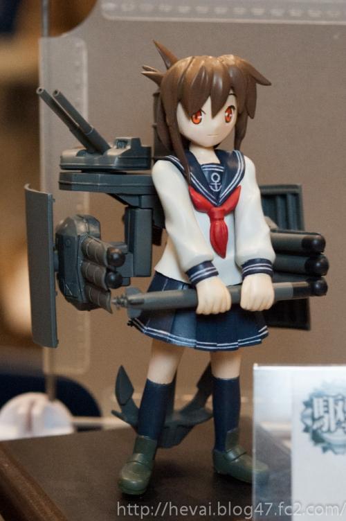 WF2014W_艦これ-23