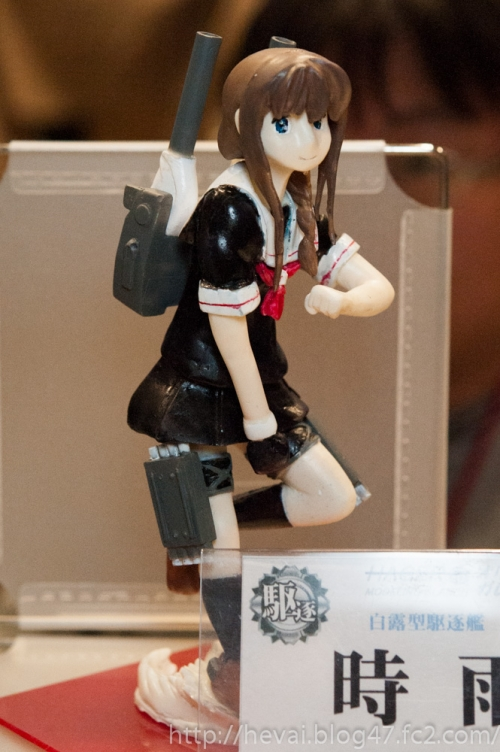WF2014W_艦これ-24
