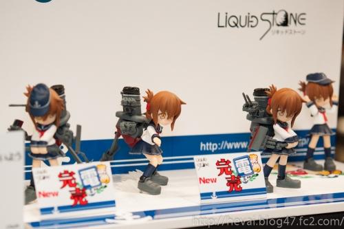 WF2014W_艦これ-26