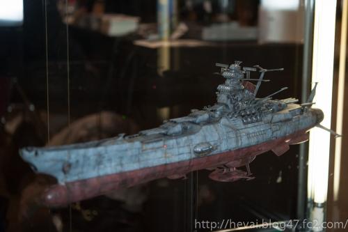 WF2014W_SFメカミリ-35
