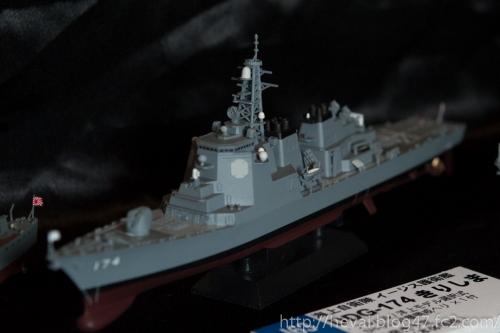 WF2014W_SFメカミリ-40