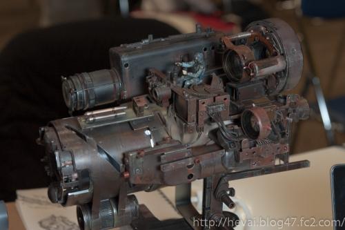 WF2014W_SFメカミリ-44