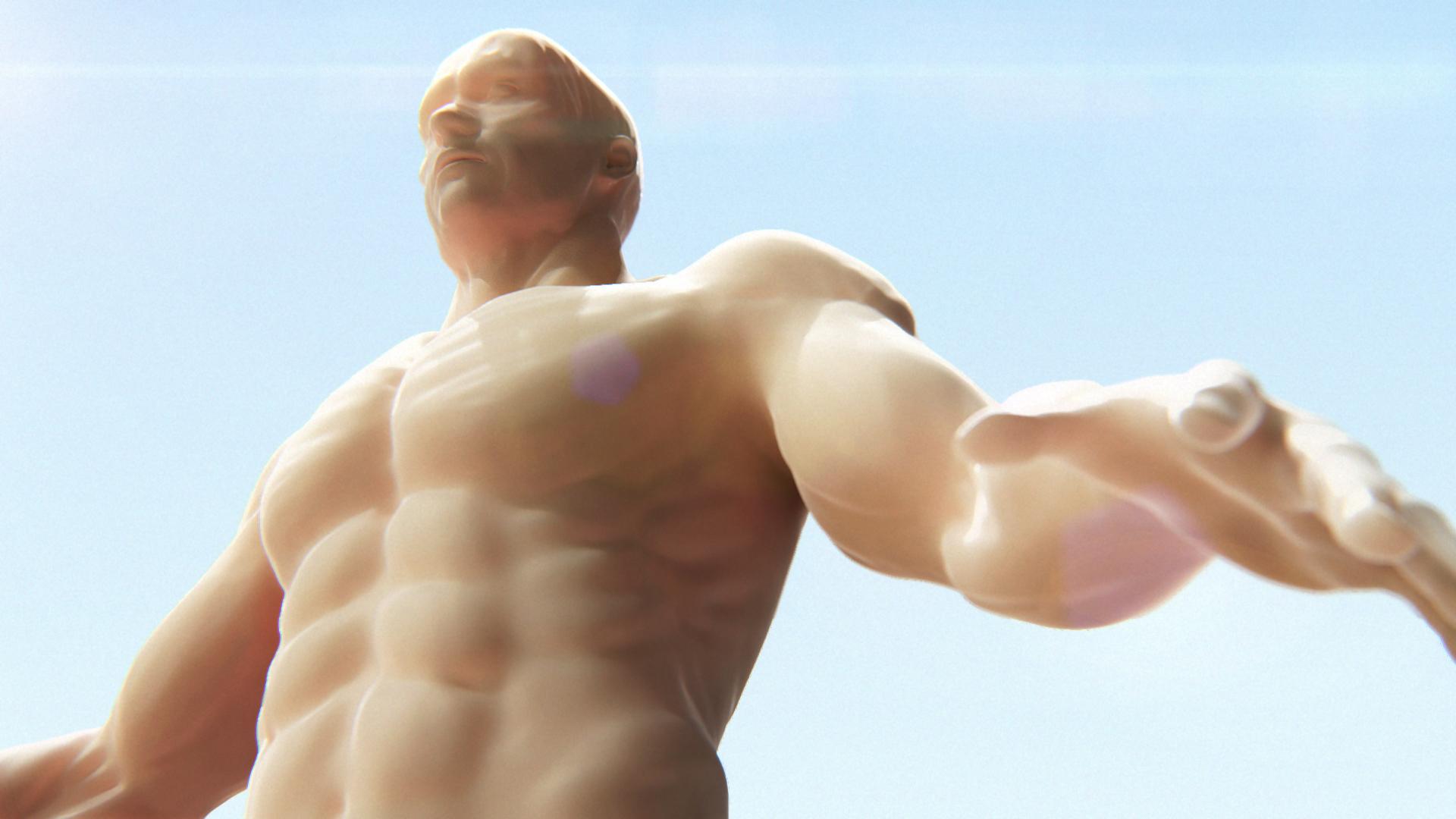 muscle_00001.jpg