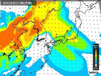 japan_detail_2014-02-26-21-00-00_large.jpg