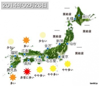 pollen_top_map.jpg