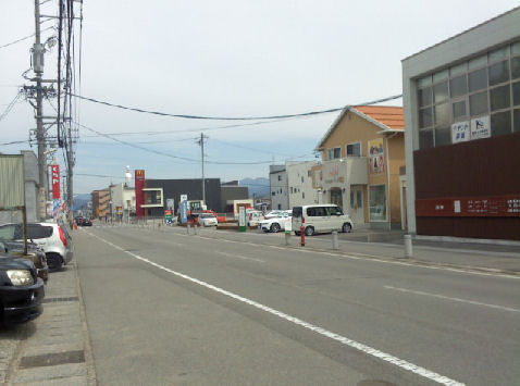 takayama140412.jpg