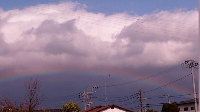 3月18日の虹 (640x360) (2)