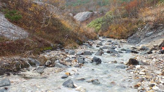 ニセコ岩尾登鉱 (32)