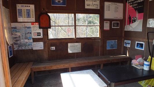 豊ヶ岡駅 (11)
