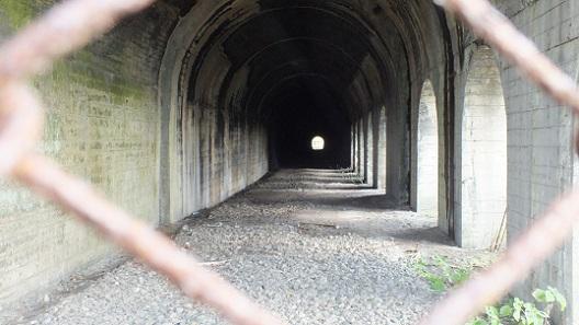 蘭法華トンネル (12)