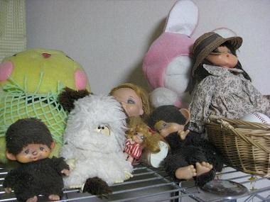 20140505人形