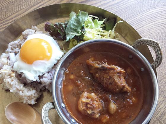 curry0307.jpg