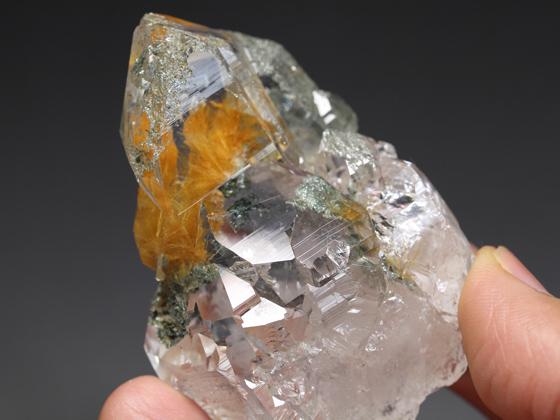 quartz01.jpg