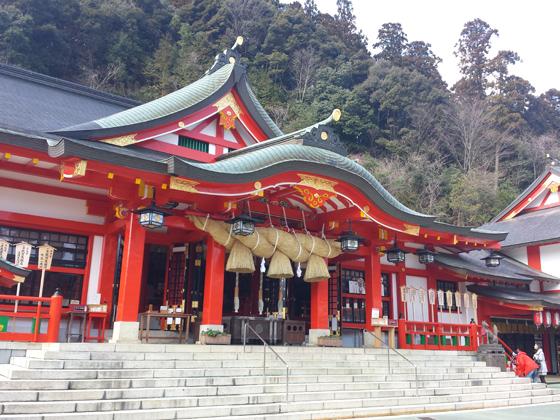 tsuwano020301.jpg