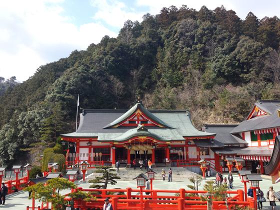 tsuwano020302.jpg