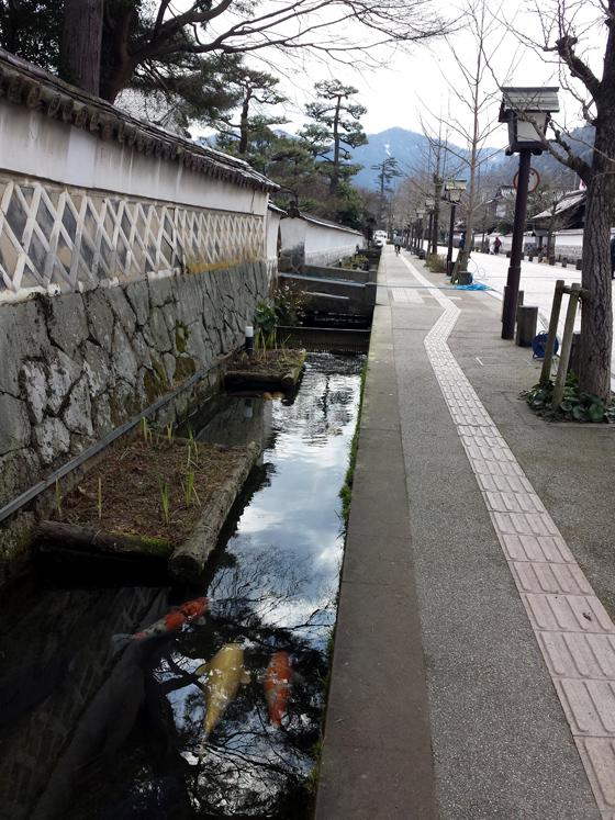 tsuwano020307.jpg