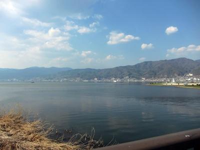 2014_0427諏訪へ0042