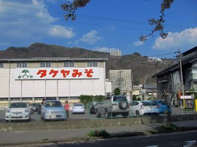 2014_0427諏訪へ0049