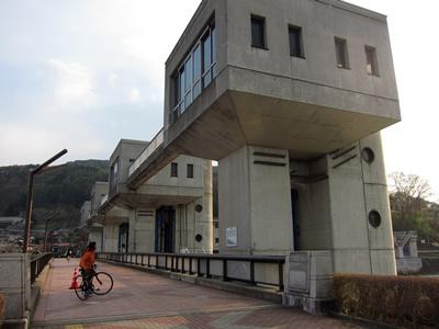 2014_0427諏訪へ0067