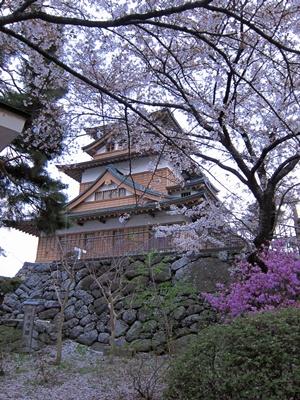 2014_0427諏訪へ0103