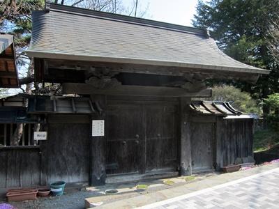 2014_0427諏訪へ0128