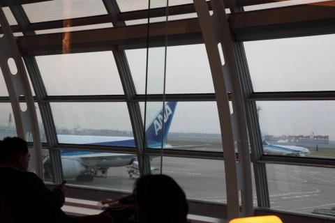 airport201404.jpg