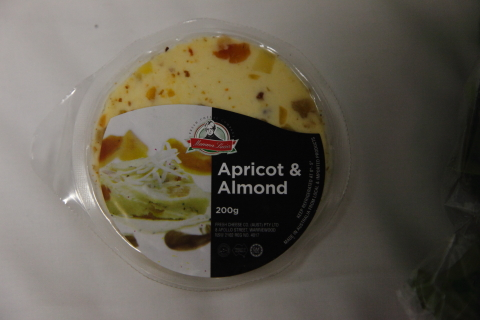 apricotandalmondcheese1.jpg