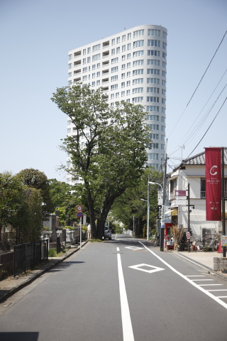 buildingneartheaoyama.jpg