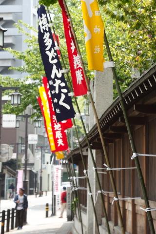 dontakunobori2.jpg