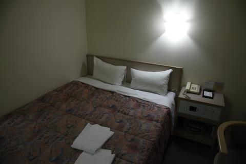 hoteloaks.jpg