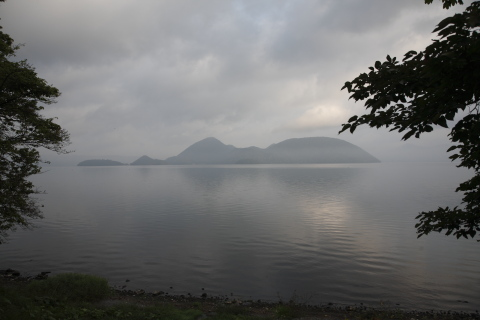 lakeshikotuko.jpg