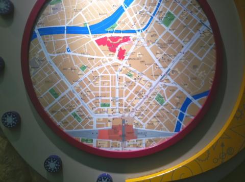 mapofcanal1.jpg